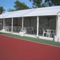 NT Tennis 20-09-10 001 (3)