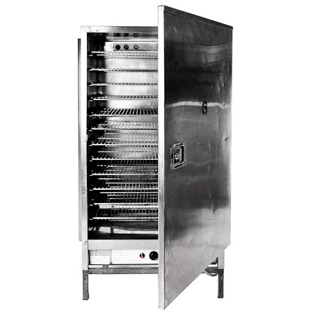Catering Equipment And Cold Storage Territory Events Hire