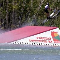 Ski Championships NT - Sponsorship