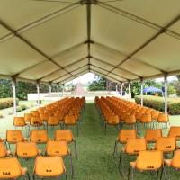 6m x 24m Inside Pavilion 001 (4)