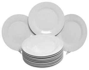 10-inch-dinner-plate