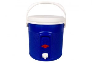 15l-water-cooler