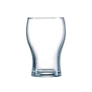 beer-200ml-washington-glass