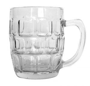 beer-285ml-handle-glass