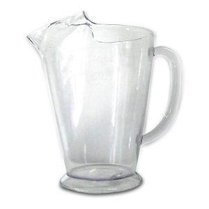 beer-jug