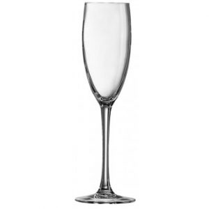 champagne-flute-breeze-collection