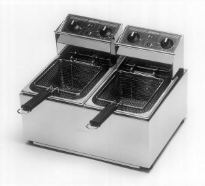 deep-fryer-electirc-bench-top-two-basket