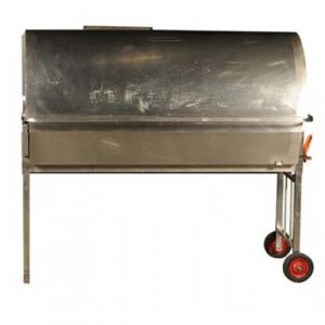 heatlie-roll-top-roaster