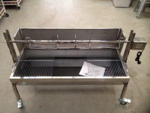 rotisserie-oven-spit-60kg