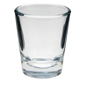 shot-glass