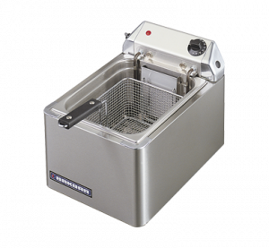 single-basket-deep-fryer-electric