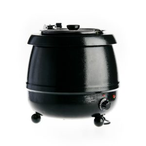 soup-kettle-2