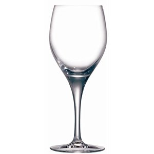 wine-glass-200ml